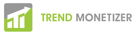 Trend Monetizer Inc