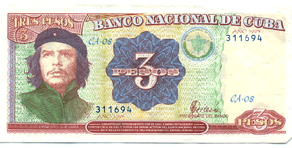 Sometime In The Next Year On Day Zero Cuba S Tourist Money Will Be Discontinued And Replaced With Standard Cuban Peso